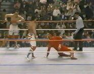 February 13, 1988 WWF Superstars of Wrestling.00012