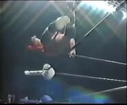 Heroes Of Wrestling (PPV).00025