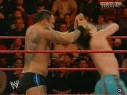 January 13, 2008 WWE Heat results.00012
