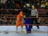 January 5, 1998 Monday Night RAW.00034