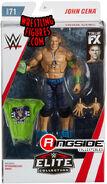 John Cena (WWE Elite 71)