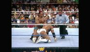 King of the Ring 1993.00020