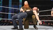 March 31, 2016 Smackdown.16