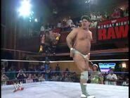 May 24, 1993 Monday Night RAW.00029