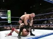 May 28, 2005 WWE Velocity.00002
