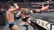 NXT TakeOver Orlando.4