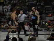 November 20, 1995 Monday Nitro.00003