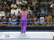 October 1, 2005 WWE Velocity results.00010