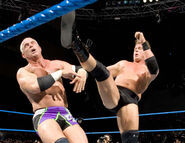 October 27, 2005 Smackdown.6
