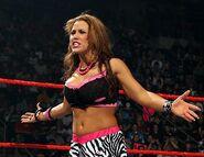 Raw-9-1-2006.26