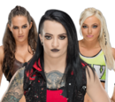 The Riott Squad
