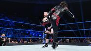 September 3, 2019 Smackdown results.44