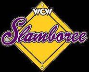 Slamboree Logo 1