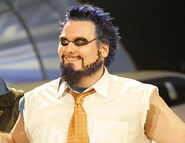 Smackdown-7July2005-4