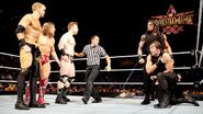 Smackdown Feb 14 1