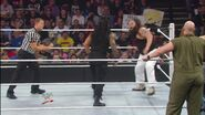 The Best of WWE 10 Greatest Matches From the 2010s.00014