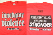 Tommy Dreamer 1