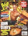 WWE Magazine Jan 2011.jpg