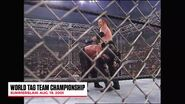 WWE Milestones All of Kane's Championship Victories.00024