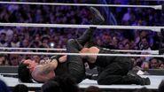 WrestleMania 33.143