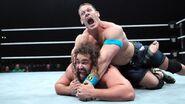 WrestleMania Revenge Tour 2015 - Zurich.8