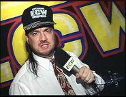 1-3-95 ECW Hardcore TV 12