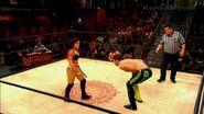 2-18-15 Lucha Underground 8