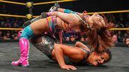4-17-19 NXT 18