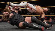 5-1-19 NXT 16