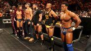 5-10-11 NXT 1