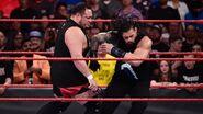 6-19-17 Raw 3