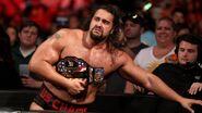 6-27-16 Raw 18