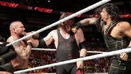 7-21-14 Raw 5