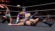 8-23-17 NXT 12