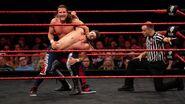 9-18-19 NXT UK 15