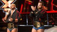 9-28-16 NXT 8