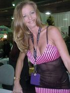 Amber Michaels 2