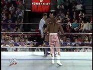 April 19, 1993 Monday Night RAW.00003