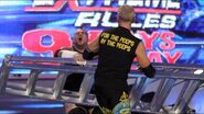 April 22, 2011 Smackdown.34