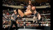 April 26, 2010 Monday Night RAW.47
