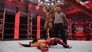 April 27, 2020 Monday Night RAW results.22