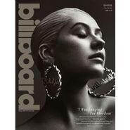 Billboard- May 5, 2018