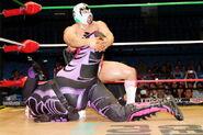CMLL Domingos Arena Mexico 8-27-17 13
