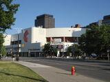 Copps Coliseum