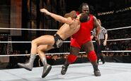 December 13, 2010 Raw.14