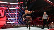 February 10, 2020 Monday Night RAW results.29