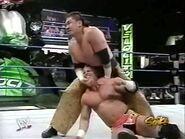 February 19, 2005 WWE Velocity.00019