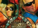 Beyond Wrestling Gospel Of The Boards (Night One)