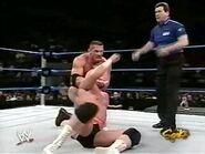 January 1, 2005 WWE Velocity.00018