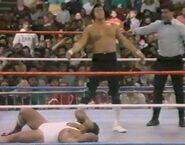 January 30, 1988 WWF Superstars of Wrestling.00003